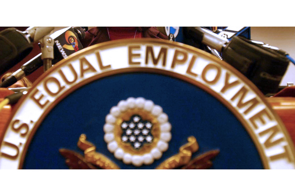 the eeoc s role in this lawsuit Because the eeoc is not a party to the contract and has not agreed to arbitrate its claims, the faa's proarbitration policy goals do not require the agency to relinquish its statutory authority to pursue victim-specific relief, regardless of the forum that the employer and employee have chosen to resolve their disputes pp 9—16.