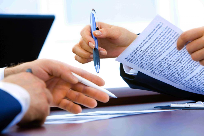 The Necessity of a Written Employment Agreement – Dentist Employment Agreement
