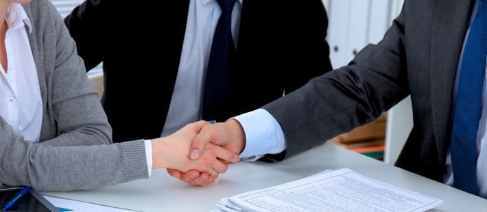 Methods For Establishing The Purchase Price Under A BuySell - Buy legal documents